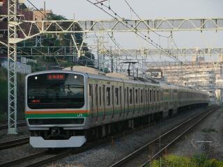 train20080610 014