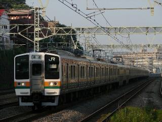 train20080610 013