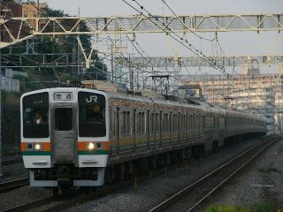 train20080610 015