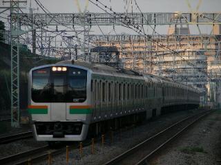 train20080610 016