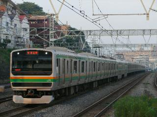 train20080610 017