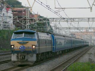 train20080610 018