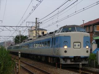 train20080614 001