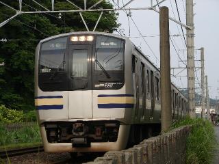train20080614 002