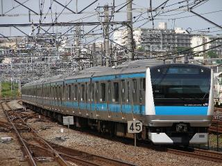 train20080615 001