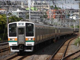 train20080615 002