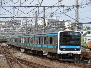 train20080615 004