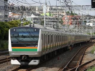 train20080615 005