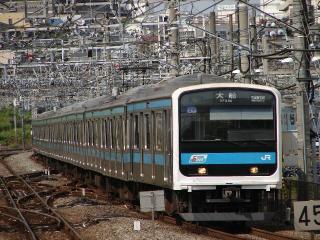 train20080615 006