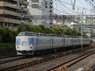 train20080615 007