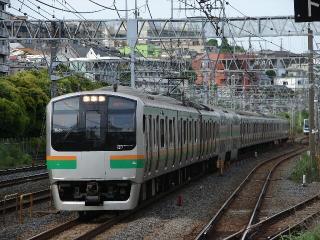 train20080615 009