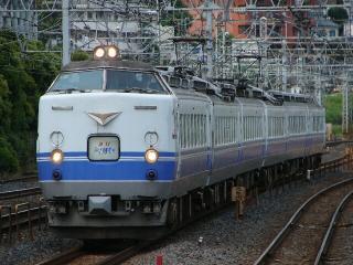 train20080615 011