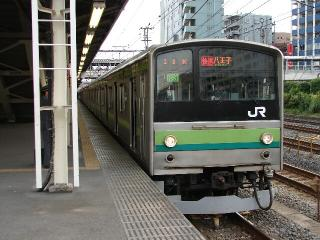 train20080615 014