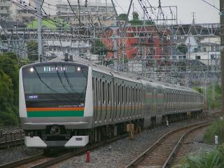 train20080615 019
