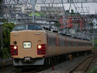 train20080615 020