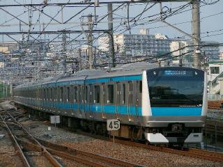 train20080617 001