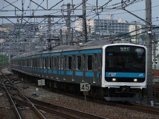 train20080617 002