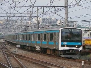train20080617 003