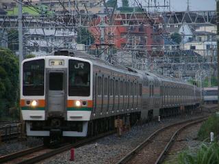 train20080617 005