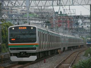 train20080617 006