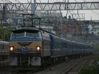 train20080617 007