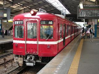 train20080621 001