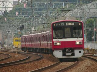 train20080621 002