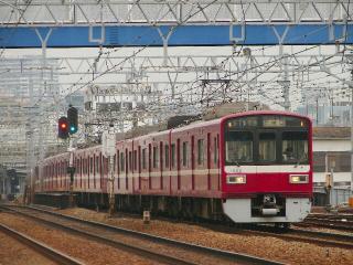 train20080621 003