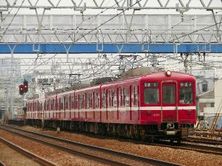 train20080621 004