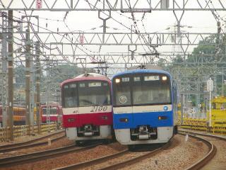 train20080621 006