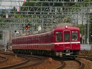 train20080623 001