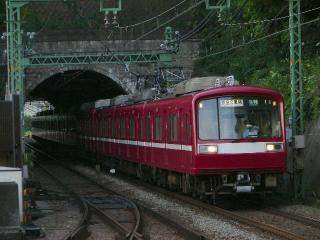 train20080624 003
