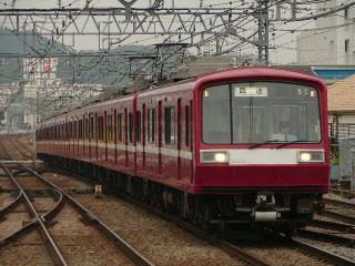 train20080626 002