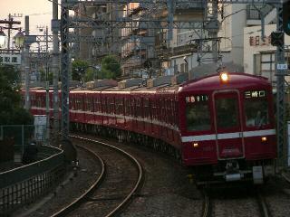 train20080627 001
