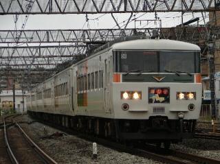train20080629 007
