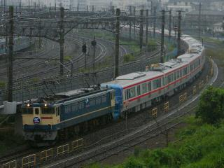 train20080629 008