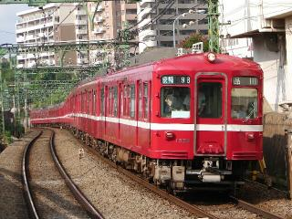 train20080702 001