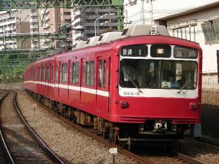 train20080702 002