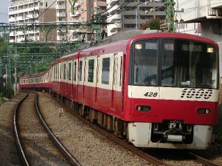 train20080702 003