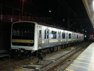 train20080705 001