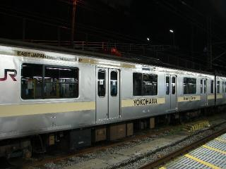 train20080705 002