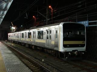 train20080705 004