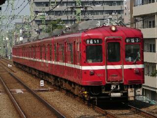 train20080705 007