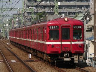 train20080705 008
