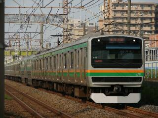 train20080705 011