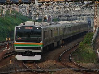 train20080705 016