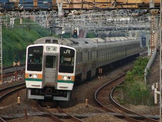 train20080705 017