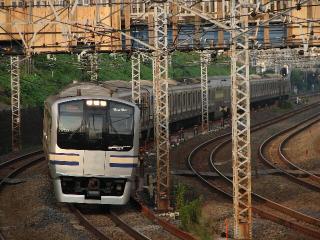 train20080705 018