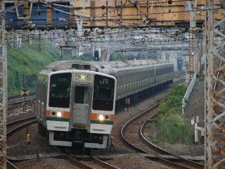 train20080705 019