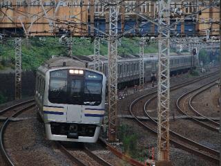 train20080705 020